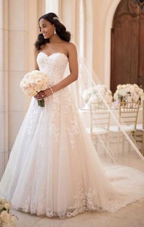 Celebrations Bridal Shop Discount Wedding Dresses Under 995,Wedding Rose Gold Burgundy Bridesmaid Dresses